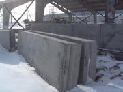 Стеновые панели (шлако или керамзитонаполнитель)